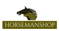 Horsemanshop
